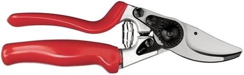 Секатор FELCO 10 для левой руки вращающаяся ручка