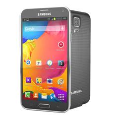 Samsung Galaxy S5 16Gb G900F LTE Черный - Black