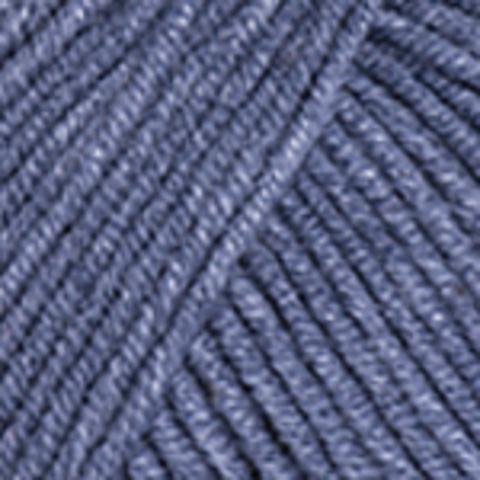 Купить Пряжа YarnArt Jeans Код цвета 68 | Интернет-магазин пряжи «Пряха»