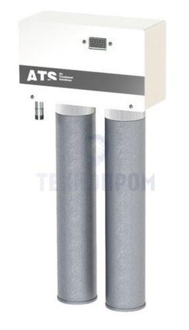 Осушитель сжатого воздуха адсорбционного типа ATS HSI 12
