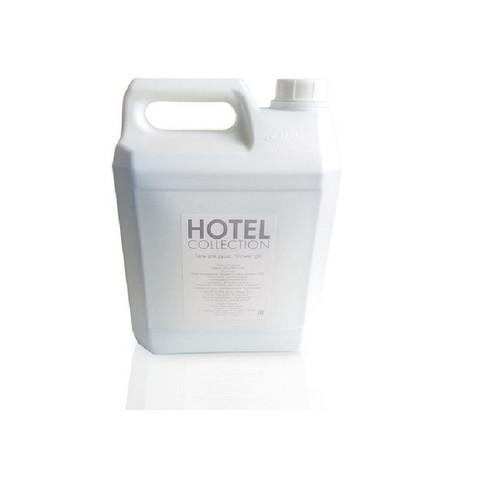 Гель для душа Hotel COLLECTION, канистра 5000 мл