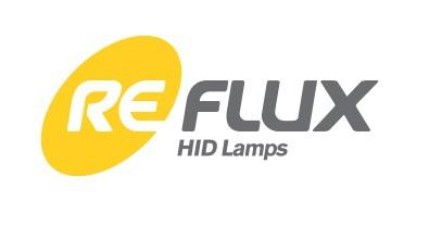 ДРИ лампа Reflux  250Вт