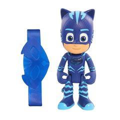 Фигурка Кэт Бой (Cat boy) - Герои в Масках,  PJ Masks