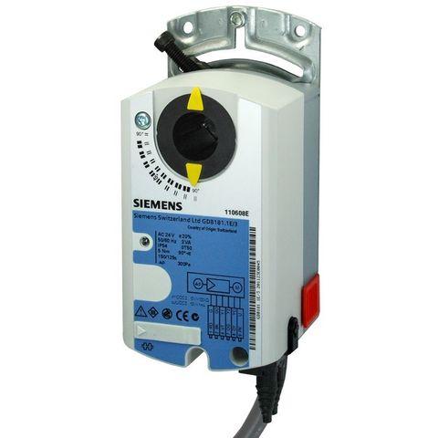 Siemens GLB166.1E