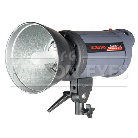 Falcon Eyes TE-600BW v2.0