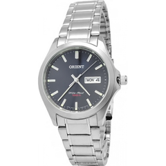 Мужские часы Orient FUG0Q004B6 Sporty
