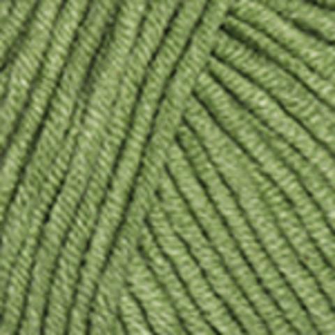 Купить Пряжа YarnArt Jeans Код цвета 69 | Интернет-магазин пряжи «Пряха»