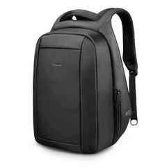 Рюкзак антивор Tigernu T-B3599 чёрный