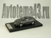 1:43 Jaguar F-Type Coupe R