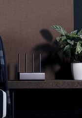 Xiaomi Mi Wi-Fi Router Pro