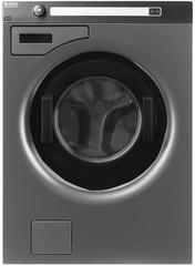 Стиральная машина Asko WMC844 V G фото