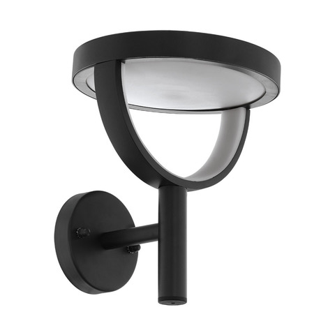 Уличный светильник Eglo FRANCARI-C 98234