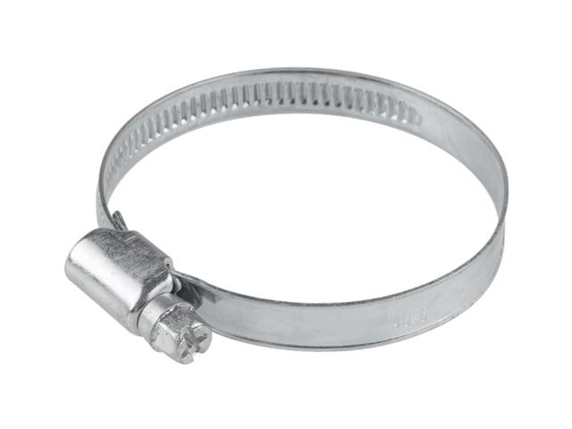 Хомут для фиксации шланга 110х130 мм