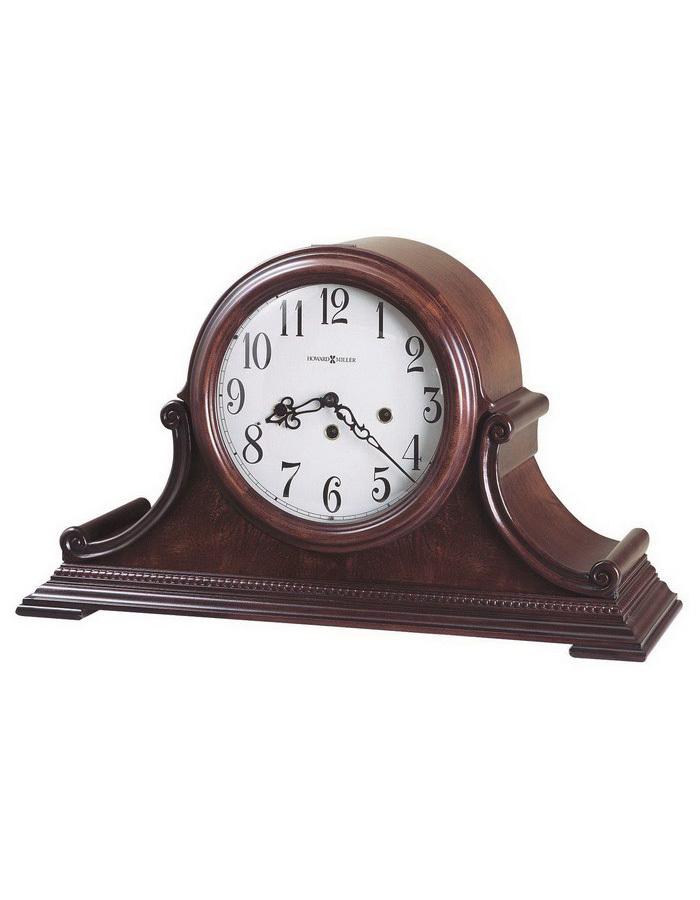 Часы каминные Часы настольные Howard Miller 630-220 Palmer chasy-nastolnye-howard-miller-630-220-ssha.jpg