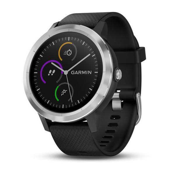 Смарт часы Garmin Vivoactive 3 db74ea0904292