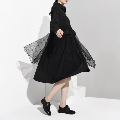 Платье «ANOCA»