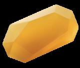 Антибактериальное твердое мыло с частицами серебра, Evolut