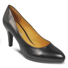 Туфли #7100 Caprice