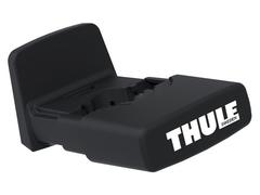 Адаптер для велокресла Thule Yepp Nexxt Mini Slim Fit Adapter