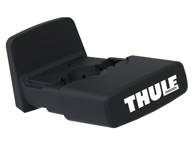 Велокресла Thule Yepp Адаптер для велокресла Thule Yepp Nexxt Mini Slim Fit Adapter thule_12080402.jpg