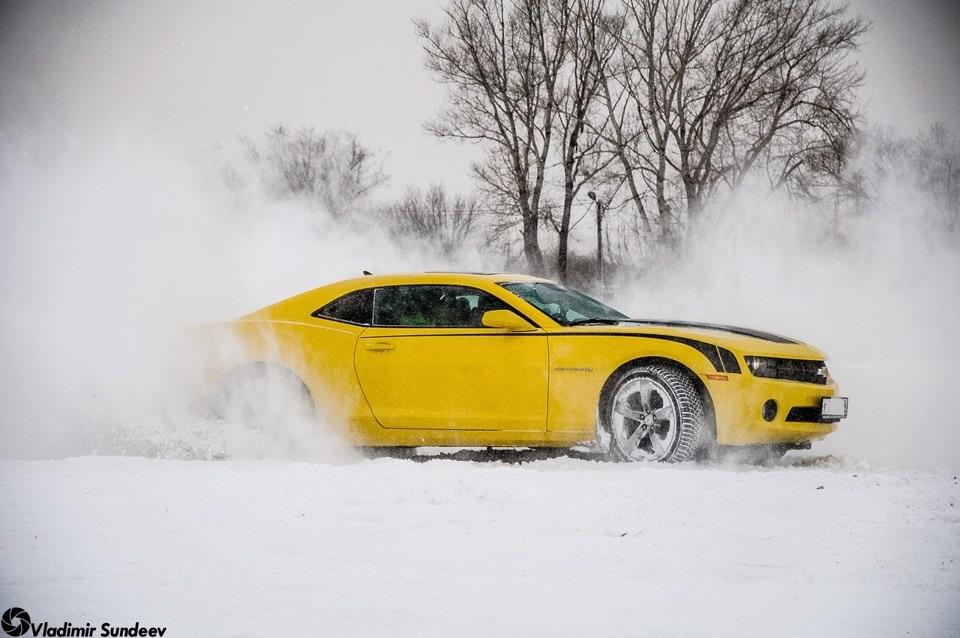 утеплитель для двигателя
