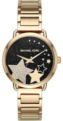 Женские часы Michael Kors MK3794