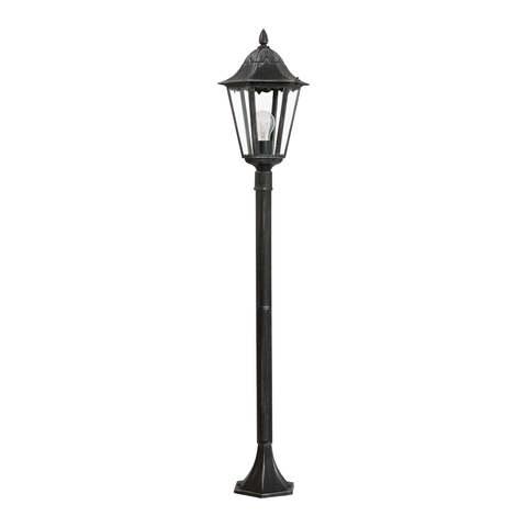 Уличный светильник Eglo NAVEDO 93463