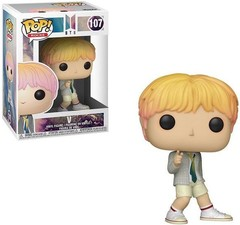 BTS Funko POP! Rocks