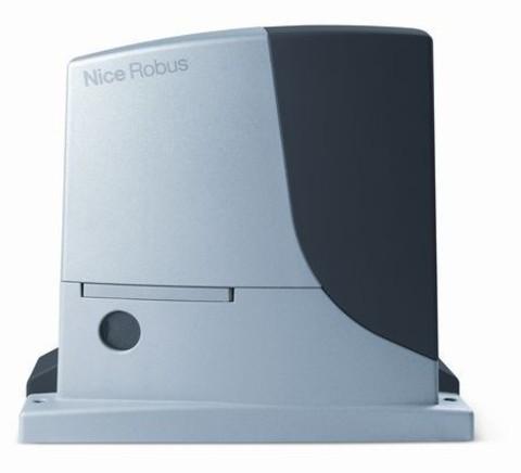 Эл.привод NiceRobus600 KIT(Италия) Комплект