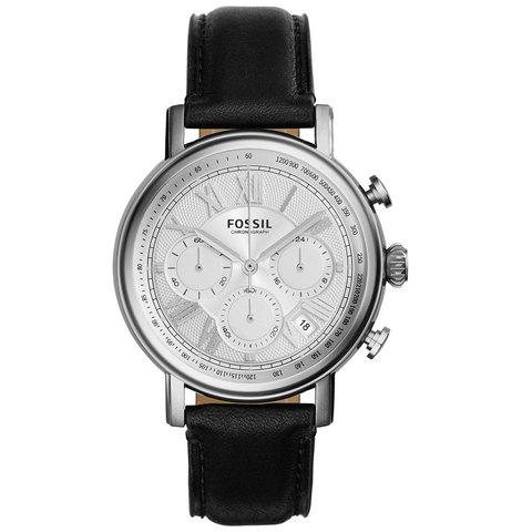 Купить Наручные часы Fossil FS5102 по доступной цене