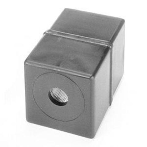 Фильтр UltiVac Jr (2 фильтра в упаковке)