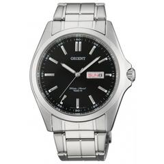 Мужские часы Orient FUG1H001B6