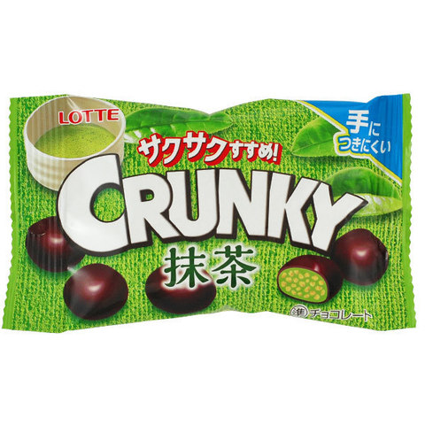 https://static-eu.insales.ru/images/products/1/7767/174816855/10309-crunky-matcha-chocolate.jpg