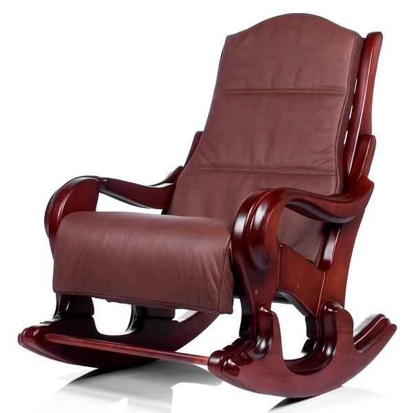 Классические Кресло-качалка Классика (Махагон) Mahagon_006.001.jpg