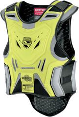 Stryker Vest / Желтый