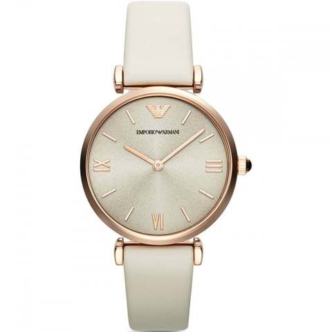 Купить Женские наручные fashion часы Armani AR1769 по доступной цене