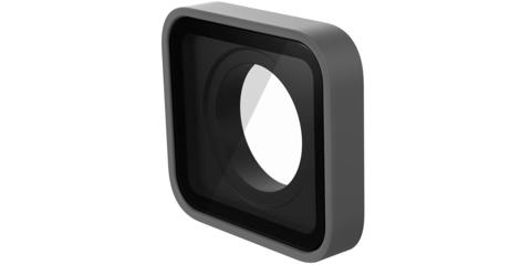 Набор для замены защитной линзы HERO5 Black GoPro Protective Lens Replacement (AACOV-001) фото