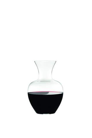 Ouverture Gift Magnum + Apple Decanter