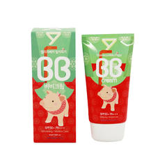 ВВ крем Elizavecca Milky Piggy BB Cream, 50 мл