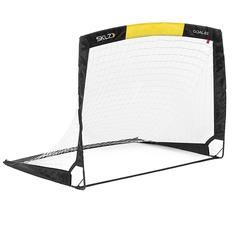 Складные футбольные ворота Goal-EE 4 x 3 ft