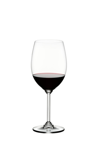 Набор бокалов для красного вина 2шт 610мл Riedel Wine Cabernet/Merlot
