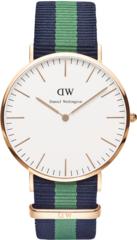 Наручные часы Daniel Wellington 0105DW
