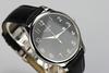 Купить Наручные часы Tissot T063.610.16.052.00 по доступной цене
