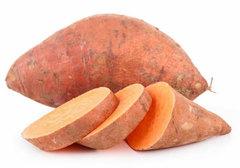 Картофель сладкий Батат~650г