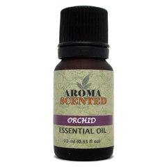 Эфирное масло  Орхидеи  Aroma Scented
