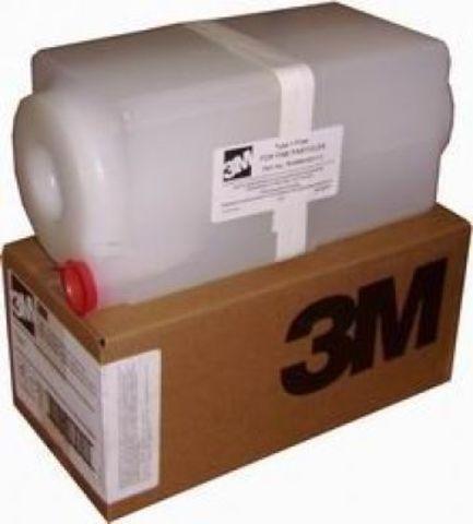 Фильтр для пылесоса 3M Type-1. Тип 1 - для цветного и химического тонера. (частицы - 0,1 мкм)