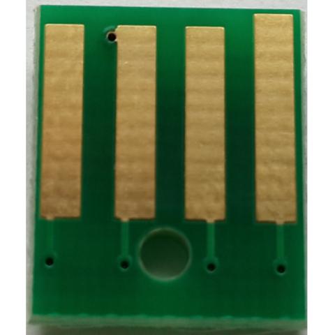 Чип для фотобарабана Lexmark MX/MS710, MX/MS711, MX/MS810, MX/MS811, MX/MS812. Ресурс 100K (DRUM UNIT chip Lexmark)