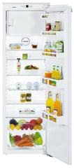 Холодильник Liebherr IK 3524-20 001 фото