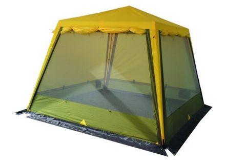 Тент-шатёр универсальный RockLand Shelter 290