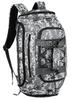 Тактическая сумка-рюкзак Mr. Martin  D-07 ACU